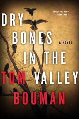 Dry Bones in the Valley (Henry Farrell, ...