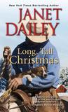 Long, Tall Christmas (A Cowboy Christmas, #1)