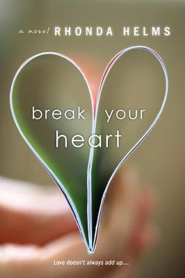 Break Your Heart