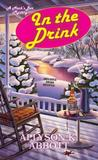 In the Drink (Mack's Bar Mystery, #3)