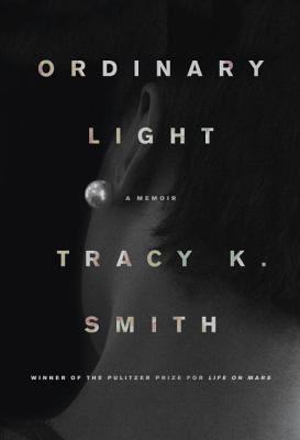 Ordinary Light