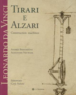 Tirari E Alzari: Construction Machines