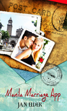 Manila Marriage App