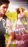 Paisley's Pattern