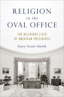 Religion in the Oval Office