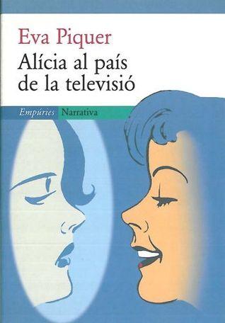 Alicia al País de la Televisió