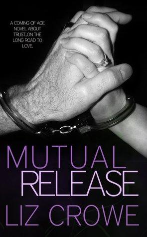 mutual-release