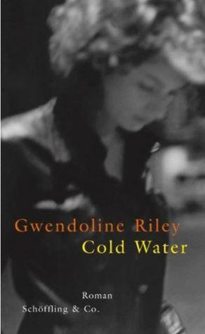 Gwendoline riley goodreads giveaways