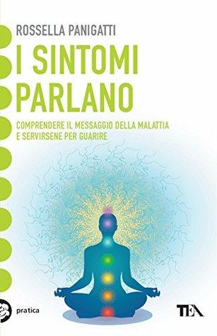 Guarire Con Il Sistema Corpo Specchio (Italian Edition)