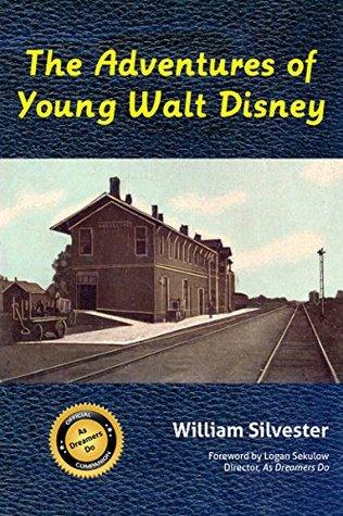 the-adventures-of-young-walt-disney
