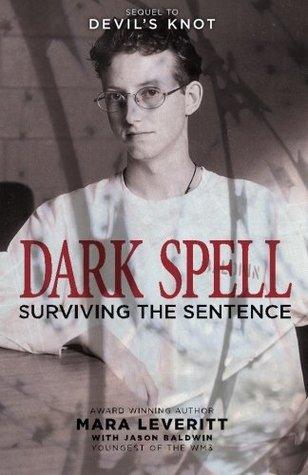 dark-spell-surviving-the-sentence
