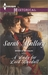 A Lady for Lord Randall (Brides of Waterloo #1) by Sarah Mallory