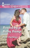 Bound by a Baby Bump