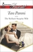 The Sicilian's Surprise Wife (Society Weddings #3)