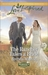 The Rancher Takes a Bride by Brenda Minton