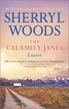 The Calamity Janes by Sherryl Woods