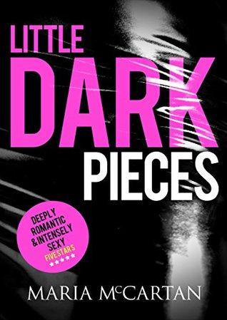 Little Dark Pieces