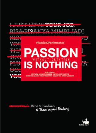 passion-2-performance