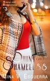 Shiny and Shameless by Mina V. Esguerra