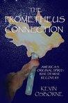 The Prometheus Co...