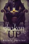 Shaken Up (Little Earthquakes, #1)