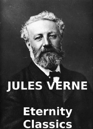 Voyage au Centre de la Terre [With French-English Glossary]