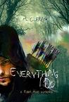 Everything I Do (Outlaws #1)