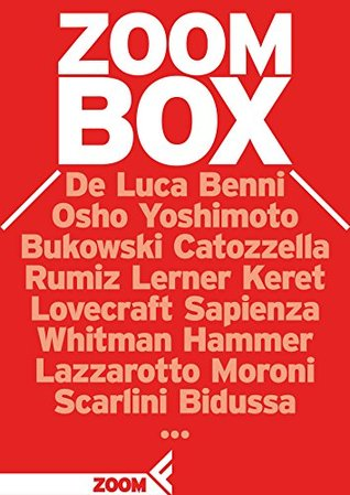 Zoombox Feltrinelli