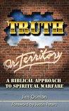 Truth Or Territor...