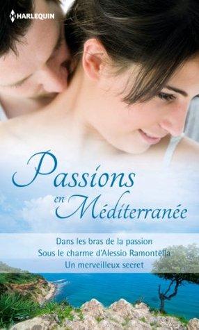 passions-en-mditerrane-recueil-de-3-romans-volume-multi-thmatique