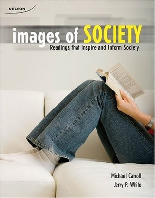 Images of Society