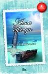 Alma vikinga by Nieves Hidalgo
