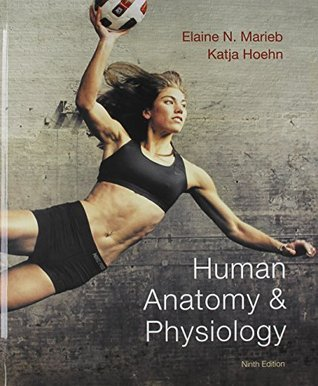 Human Anatomy & Physiology Plus MasteringA&P with eText -- Access Card Package and Human Anatomy & Physiology Laboratory Manual, Cat Version, Update (9th Edition)