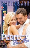 Perfect For Her (City Lights Book 2)