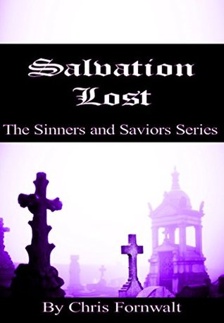salvation-lost