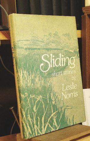 Sliding: Short Stories