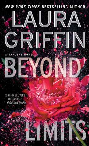 Beyond Limits(Tracers 8)