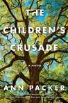 The Children's Crusade