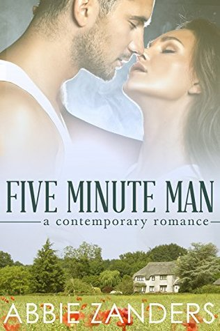 Dating a minute man