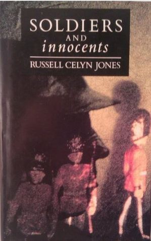 Soldiers and Innocents