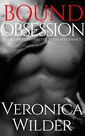 Bound Obsession(Club Taboo 1) EPUB