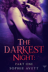 Darkest Night 1: A Dark BDSM Fairy Tale