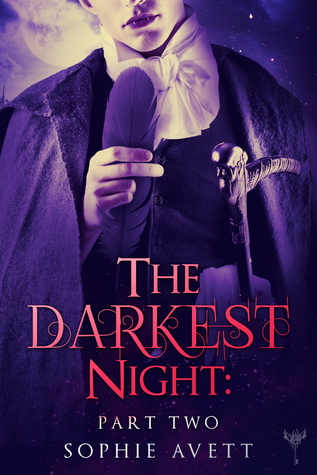 darkest-night-2-a-dark-bdsm-fairy-tale