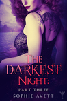 Darkest Night 3: A Dark BDSM Fairy Tale