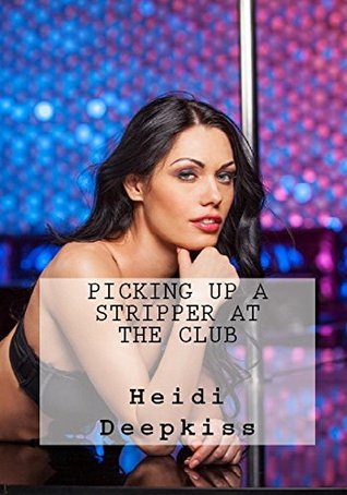 picking-up-a-stripper-at-the-club