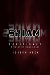 SHIAM Conspiracy- The Complete Story Book 2