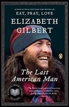The Last American...