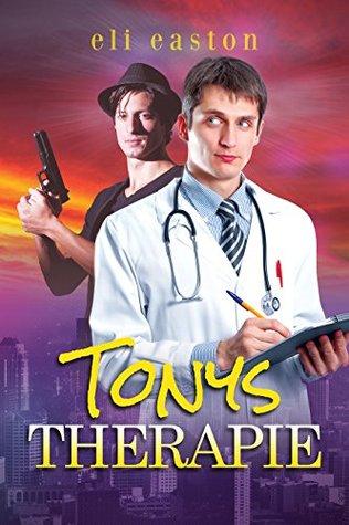 Tonys Therapie (Sex in Seattle #1)