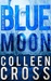 Blue Moon (Katerina Carter ...