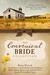 The Convenient Bride Collec...